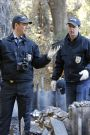 NCIS : Blast From the Past