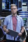 NCIS: Los Angeles : Command & Control