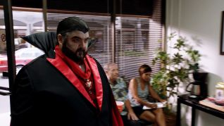 Hawaii Five-0: Na Pilikua Nui