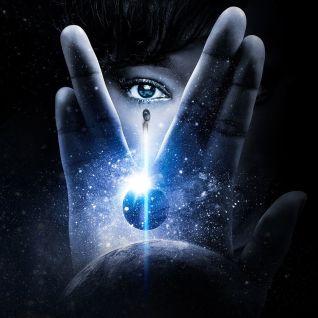 Star Trek: Discovery [TV Series]