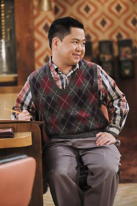 2 Broke Girls: And the Partnership Hits the Fan