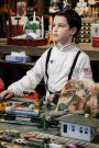 Young Sheldon : A Sneeze, Detention, and Sissy Spacek