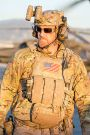 SEAL Team : The Cost of Doing Business