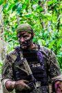 SEAL Team : Prisoner's Dilemma