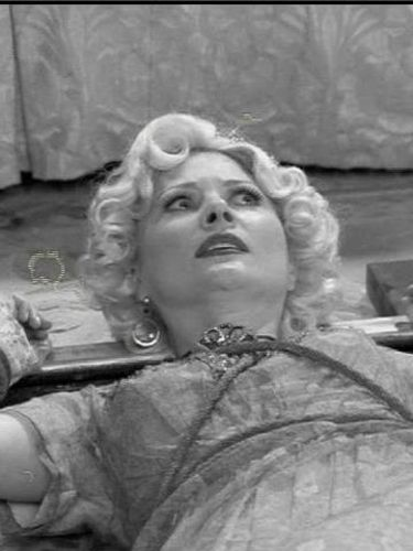 Sabrina, the Teenage Witch : Silent Movie