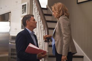 Madam Secretary: The Doability Doctrine