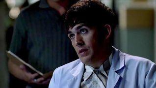 CSI: Crime Scene Investigation: Overload
