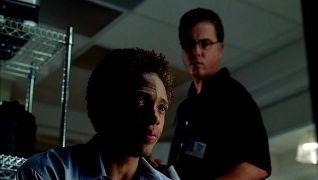 CSI: Crime Scene Investigation: I-15 Murders
