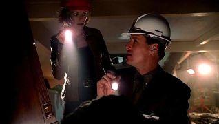 CSI: Crime Scene Investigation: $35K O.B.O.