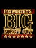Foxworthy's Big Night Out [TV Series]