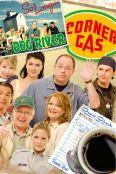 Corner Gas [TV Series]