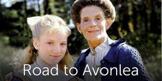 Tales From Avonlea [TV Series]