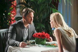 Hart of Dixie: A Good Run of Bad Luck