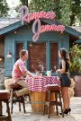 Hart of Dixie : How Do You Like Me Now?