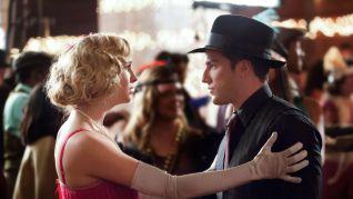 The Vampire Diaries: Do Not Go Gentle
