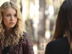 Penelope Mitchell   Biography, Movie Highlights and Photos ...