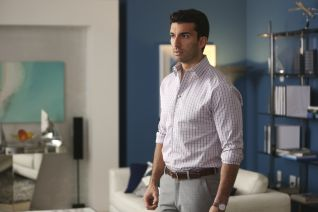 Jane the Virgin: Chapter Forty-Three