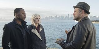 iZombie: Reflections of the Way Liv Used to Be