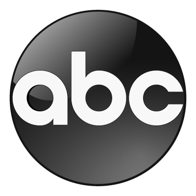 ABC7HD Logo