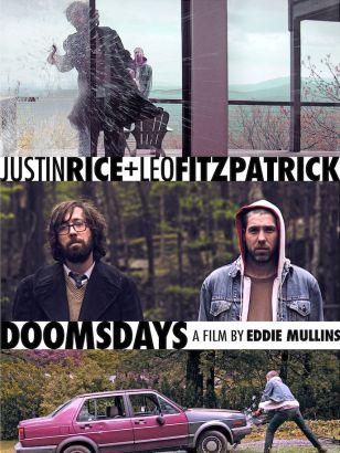 Doomsdays