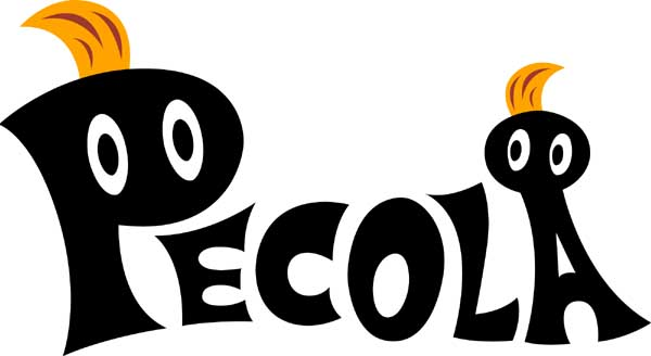 Pecola [Animated Series]