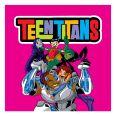Teen Titans: Season 05
