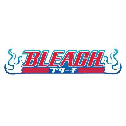 Bleach [Anime Series]
