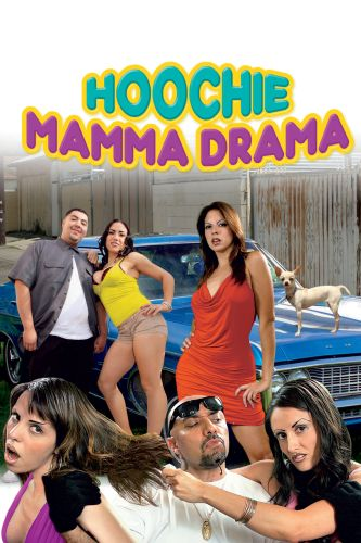 Hoochie Mama Drama 2008 Alfredo Rates Synopsis Characteristics Moods Themes And Related Allmovie Sensational hair by hair legends. allmovie