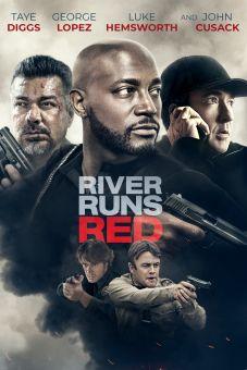 River Runs Red