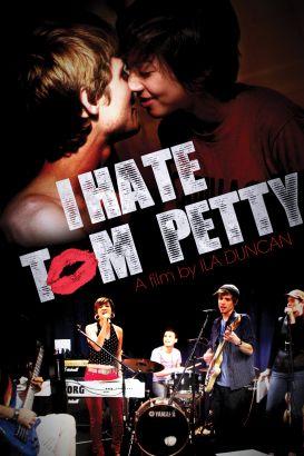 I Hate Tom Petty