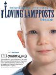 Loving Lampposts