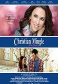 Christian Mingle the Movie
