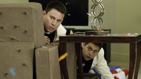 21 jump street 2012 phil lord christopher miller