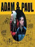 Adam and Paul