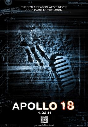 apollo 18 zombie - photo #32