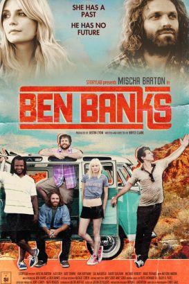 Ben Banks