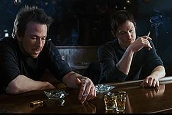 The Boondock Saints II: All Saints Day (2009) - Troy Duffy ...