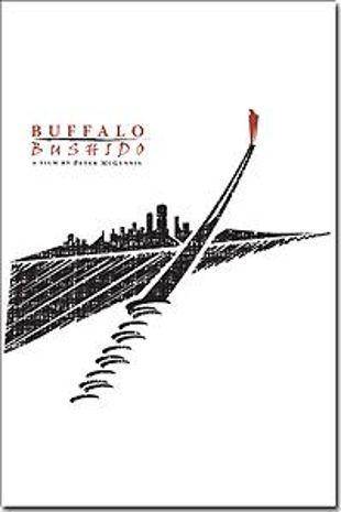 Buffalo Bushido