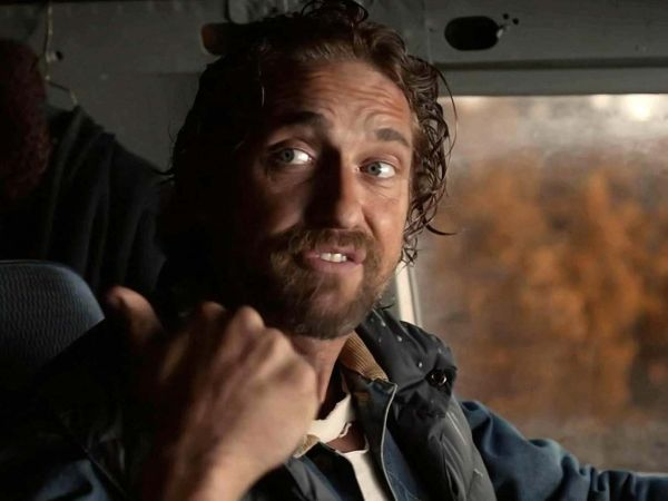 Chasing Mavericks (2012) - Michael Apted,Curtis Hanson ...