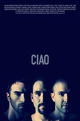 Ciao (2007)