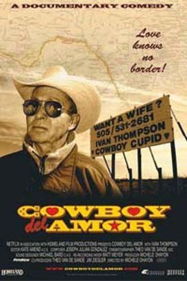 Cowboy del Amor (2005)