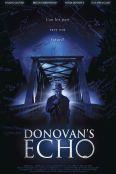 Donovan's Echo