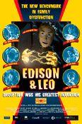 Edison and Leo