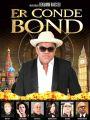 Er Conde Bond