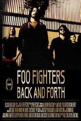 Back And Forth Foo Fighters : dave grohl movies photos movie reviews filmography and biography allmovie ~ Vivirlamusica.com Haus und Dekorationen