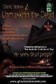 Ghost Stories 2: Unmasking the Dead