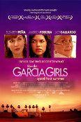 How the Garcia Girls Spent Their Summer
