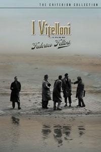 I Vitelloni