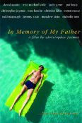 In Memory of My Father