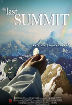 The Last Summit
